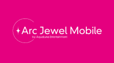 Jewel☆Mare(from Jewel☆Neige)